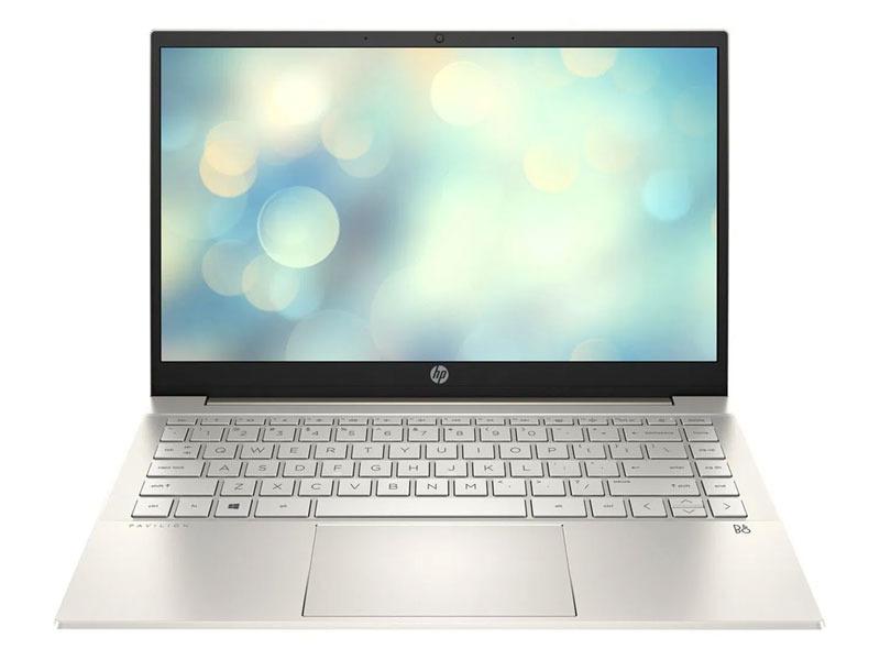 HP - Thương hiệu laptop chính hãng, chất lượng