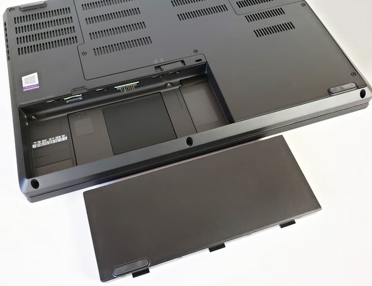 laptop-lenovo-thinkpad-p52-workstation-black-battery_1588585942.jpg