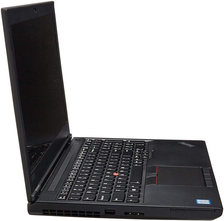 laptop-lenovo-thinkpad-p52-workstation-black-right-port_1588585517.jpg
