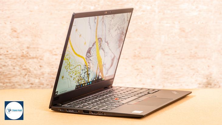 laptop-lenovo-thinkpad-x1-carbon-gen-8_1608884585.jpg