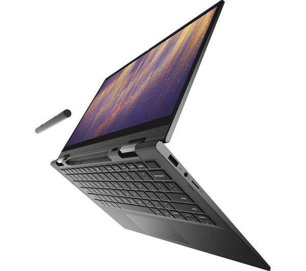 Dell Inspiron N7306