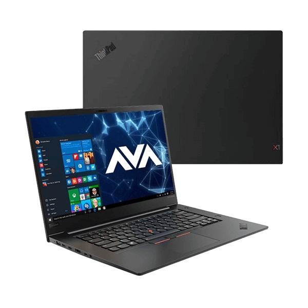 laptop thinkpad