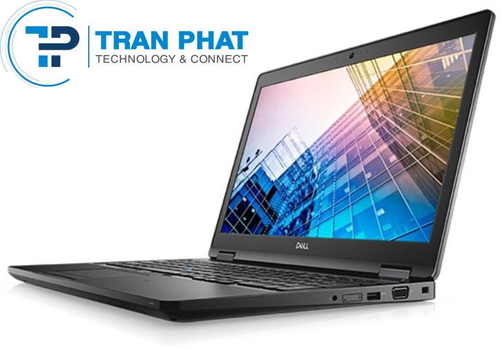 Laptop Dell Latitude e7480 giá rẻ cho dân văn phòng