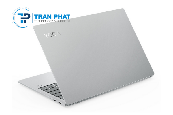 laptop-xach-tay-dep