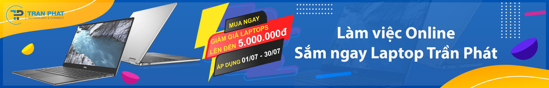 laptop_lam_viec_online_t7_720x116_1625374091.jpg
