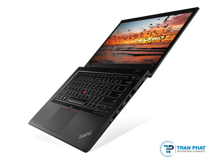 lenovo-thinkpad-t480-i5-8350u-black-screen_1591507252.jpg