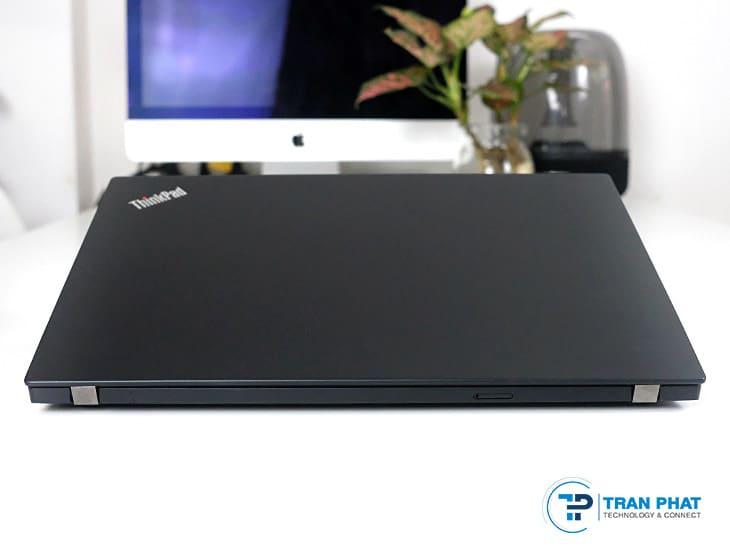 lenovo-thinkpad-t480s-i5-8350u-black-hard-cover_1591196238.jpg