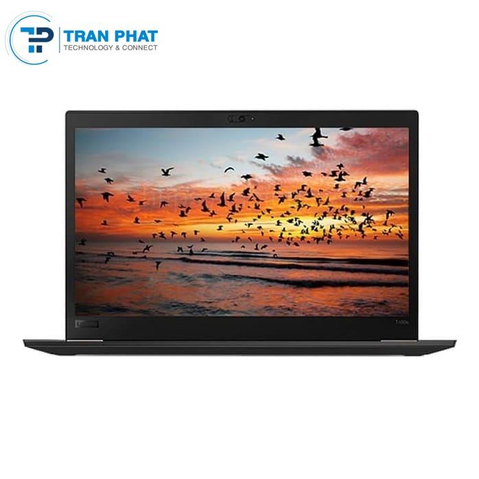 Thiết kế Lenovo Thinkpad t480s Laptop Trần Phát