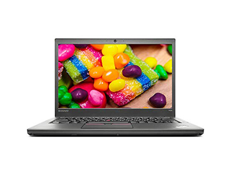 lenovo_thinkpad_t450_1593838039.jpg