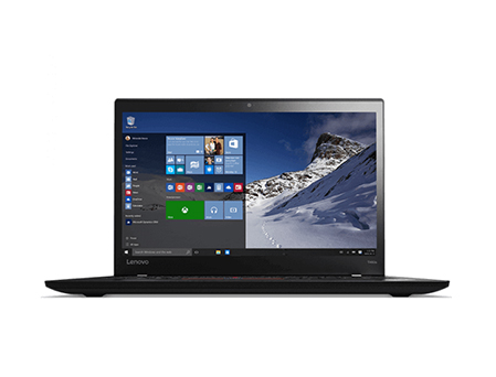 lenovo_thinkpad_t460_1593837538.jpg