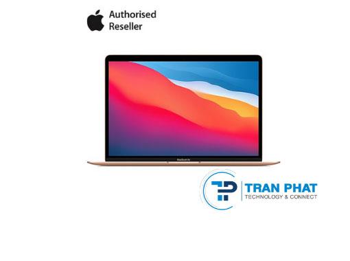 macbook-air-m1_15_1628519991.jpg