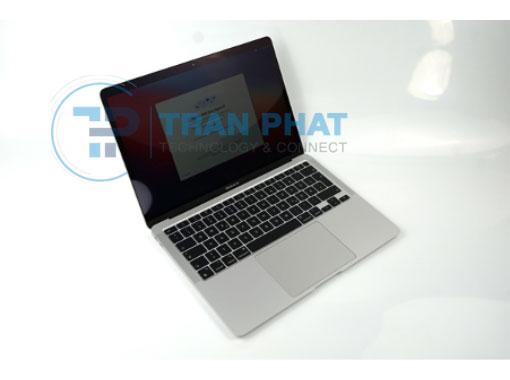 macbook-air-m1_7_1628519992.jpg