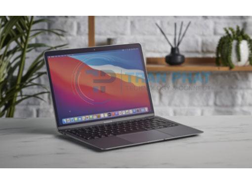 macbook-air-m1_8_1628519992.jpg