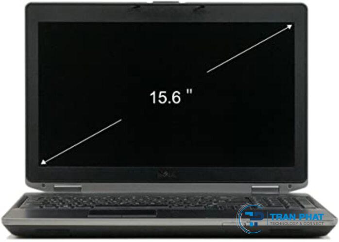 man-hinh-dell-latitude-6530-laptop-tran-phat_1601813381.jpg