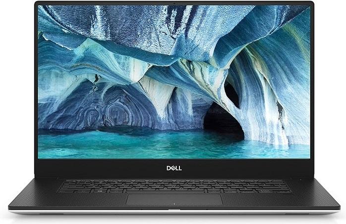 man-hinh-dell-xps-15-9560-laptop-tran-phat_1600610922.jpg