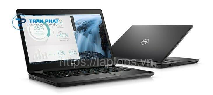 Màn hình của Dell Latitude 5480