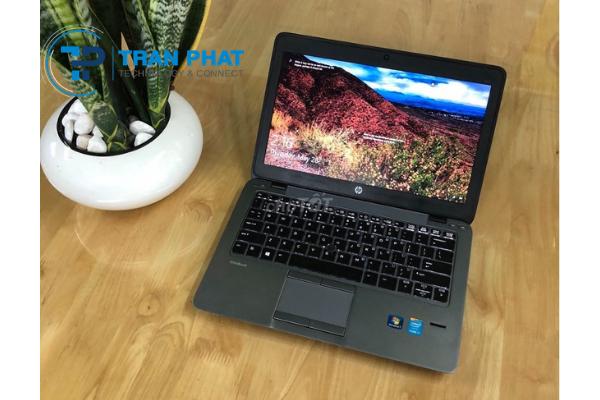 man-laptop-12-inch