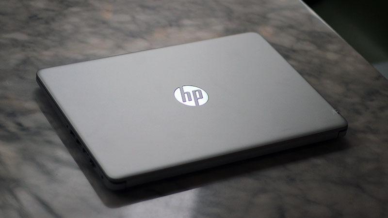 Laptop Trần Phát - Địa chỉ cung cấp laptop HP Core i3 uy tín