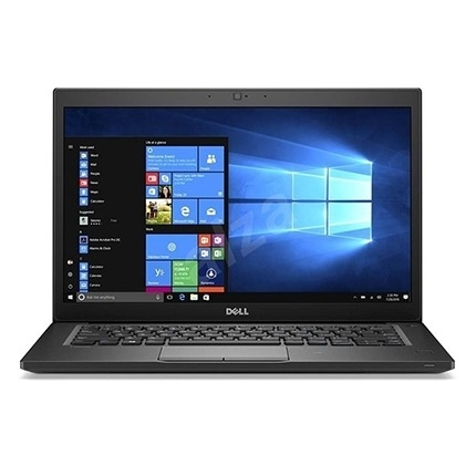Laptop latitude Dell 7490