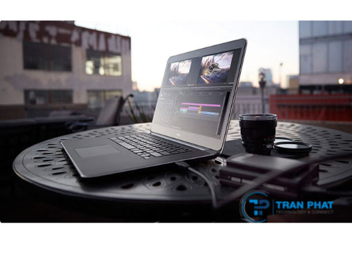 may-tinh-dell-precision-m3800-gia-re_1623414462.jpg