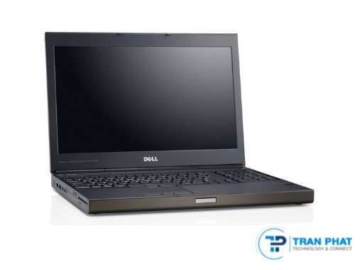 may-tinh-gia-re-dell-precision-m4700_1623419767.jpg