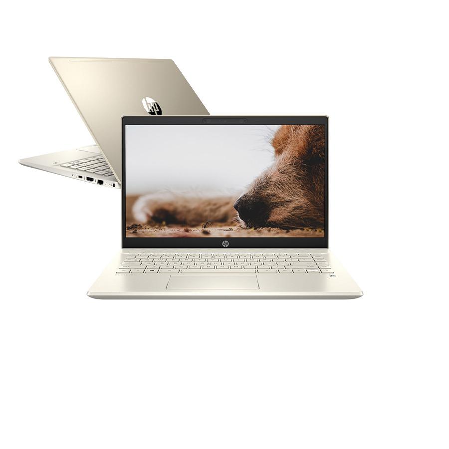 Laptop HP có nhiều ưu điểm vượt trội