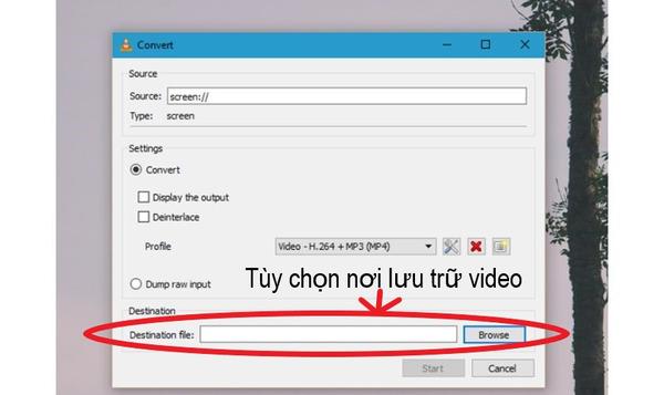 cách quay màn hình laptop