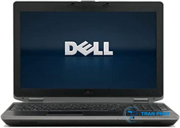 review-dell-latitude-6530-laptop-tran-phat_1601813385.jpg