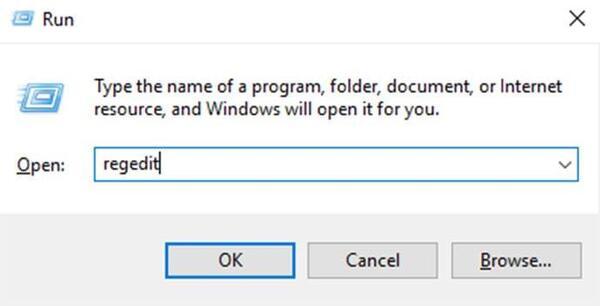 tắt windows defender