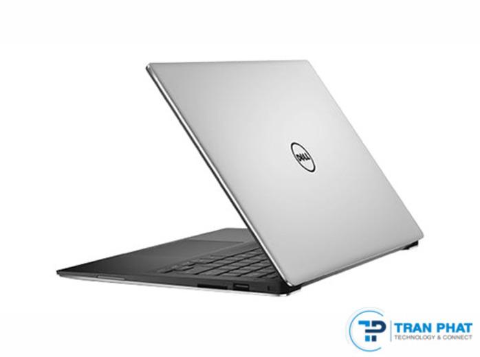 thiet-ke-dell-xps-13-9350-laptop-tran-phat_1600607517.jpg