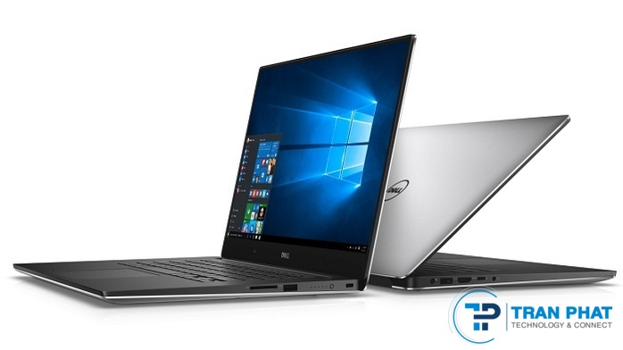 thiet-ke-dell-xps-15-9560-laptop-tran-phat_1600610921.jpg
