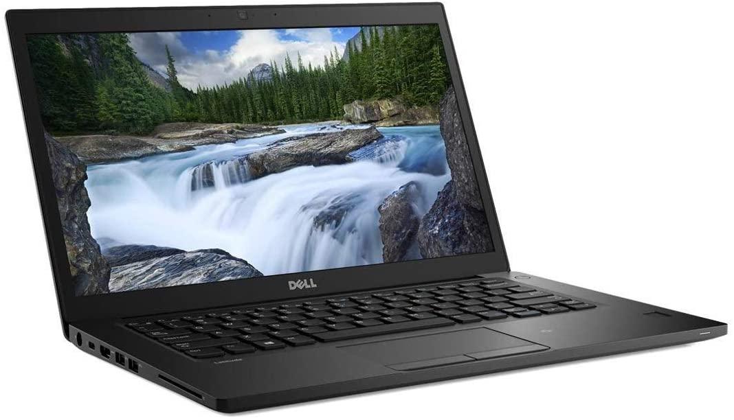 Laptop Dell latitude 7490 13 inch tại Laptop Trần Phát