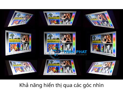 màn hình thinkpad e580