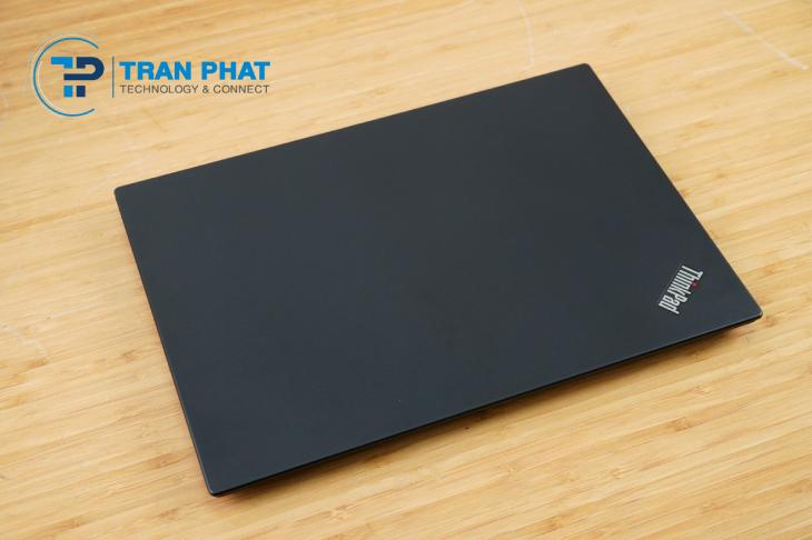 thinkpad-x390-vo-ngoai-san-nham_1621586424.jpg