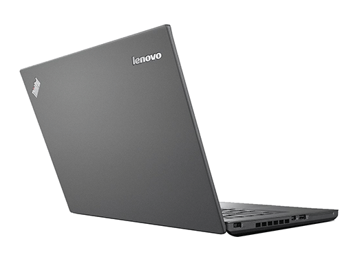 thinkpadt440s_1583407023.png
