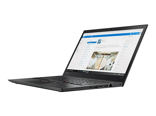thinkpadt470s(3)_1583401259.png