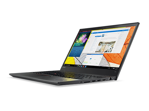 thinkpadt470s_1583401264.png