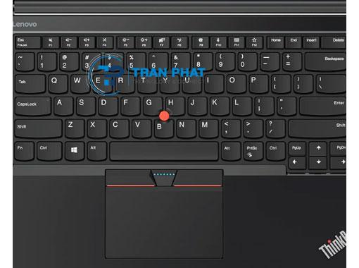 bàn phím think pad e470