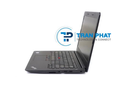 thinpad-e470_2_1627244362.jpg