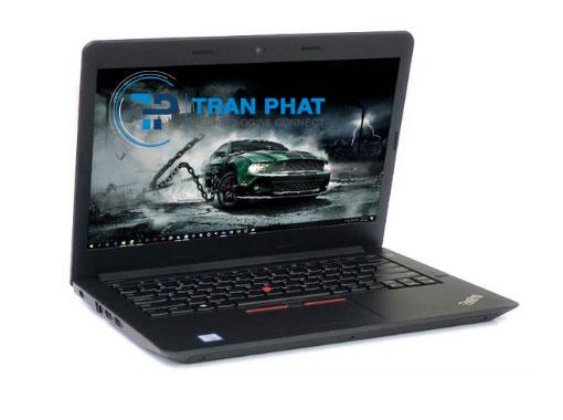 think pad e470 laptop doanh nhân