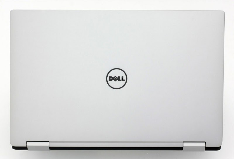 top-view_dell-xps-13-9365-i7-8500y-white_1588057999.jpg