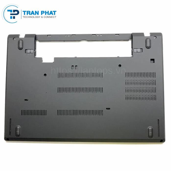 under-laptop-lenovo-thinkpad-t480s-i5-8350u-black_1600163923.jpg