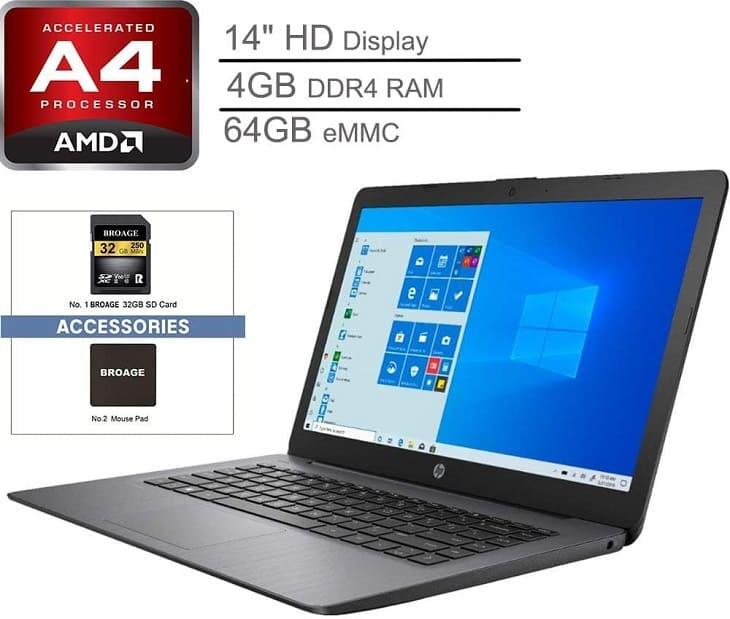 Nâng cấp Card màn hình laptop có nên hay không?